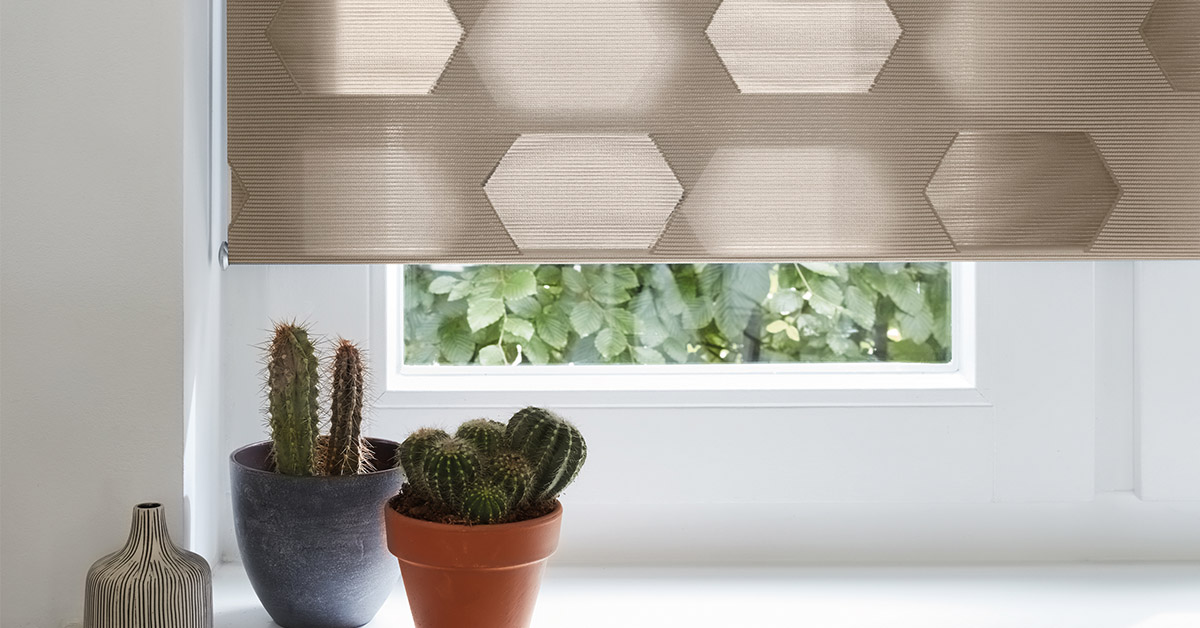 raamdecoratie-Luxaflex-Twist shades-2
